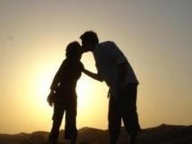 Au Sénégal, on fait l'amour de plus en plus tôt !