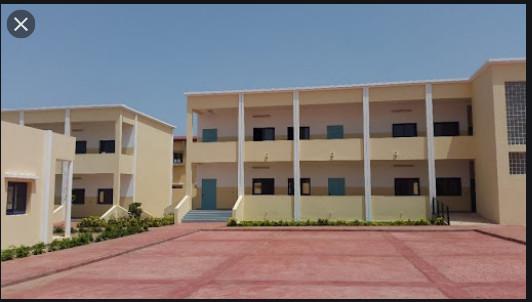 Après un débrayage de 3 jours: Le Lycée de Pikine décrète une grève totale à partir de lundi prochain