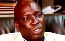 Les conseils de Madiambal Diagne veulent faire annuler la seconde citation de Aïda Ndiongue