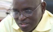 Abdou Latif Coulibaly : « Ce qui change surtout, quand vous êtes ministre, c'est dans l'esprit des autres »