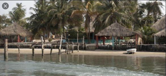 Attractivité du territoire national: Macky Sall insiste sur l'accélération de l'aménagement de nouvelles zones touristiques
