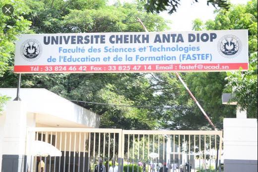 Fastef / Recrutement et formation des enseignants: Le Président Sall exige une planification stratégique