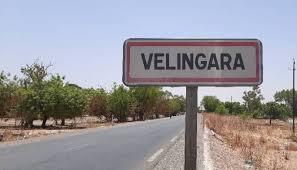 Vélingara: Issue heureuse autour d'un bras-de-fer sur le choix d'un nouveau chef de village