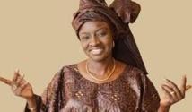 """Mimi Touré persiste et signe : """"La Cedeao n'a pas d'injonction à donner au Sénégal…"""""""