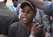 Après les tirs groupés sur Idrissa Seck, Abdou Mbow tempère