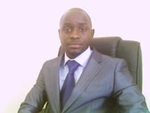 """Thierno Bocoum : """"Moustapha Diakhaté m'a déçu"""""""