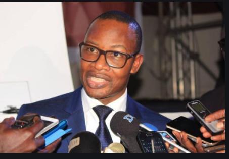 Me Moussa Diop minimise la décision de justice