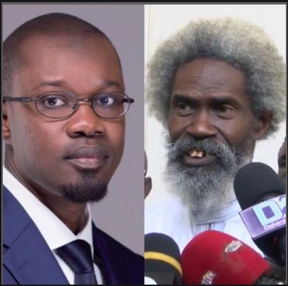 Défense d'Ousmane Sonko: Me Ciré Clédor Ly rejoint le pool d'avocats