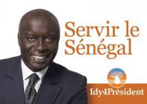 """Rewmi à Amadou Kane : """"Ce qui est attendu d'un ministre des Finances, ce n'est pas de polémiquer"""""""