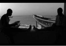 « Barça ou Barsakh » : 5 Sénégalais dont une femme portés disparus au large des côtes marocaines