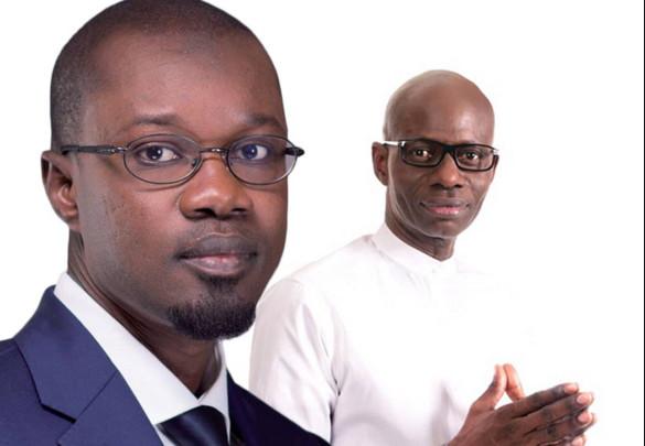 Affaire Sonko : l'appel poignant de Boubacar Camara au Président Macky Sall
