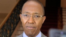 Colloque des sociétés musulmanes : Abdoul Mbaye liste les défis du monde musulman