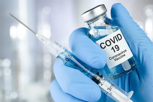 Vaccination anti-COVID : le vaccin chinois pour le moment favori au Sénégal