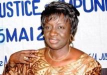 """Aminata Touré : """"La Cedeao n'a pas compétence à contraindre le Sénégal"""""""