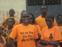 Rewmi de Kédougou : les camardes d'Opa Ndiaye abandonnent leurs postes
