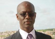 Le ministre des transports demande un effort collectif pour l'entretien des routes