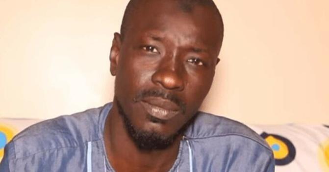 L'activiste Karim Xrum Xax est libre