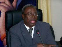 Processus de paix en Casamance : Robert Sagna préconise l'implication des populations