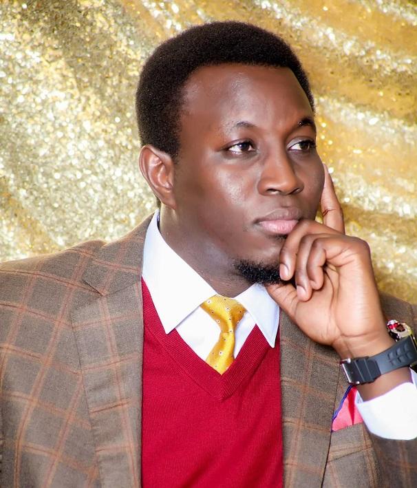 Mohamet B. Diallo se prononce sur la présumée affaire de viol: Macky et Sonko essuient des tirs…