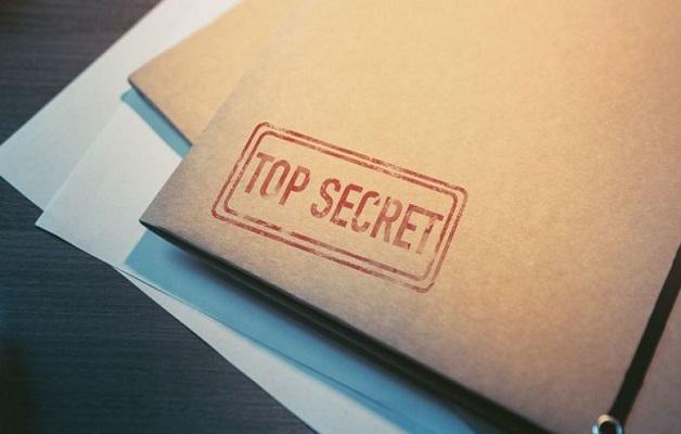 Saisie de l'armée sénégalaise en Casamance: Ce que disent les documents Top secret du MFDC