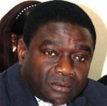 Mademba Sock sert une sommation à Pape Dieng