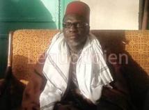 Election du Grand Serigne de Dakar : El Hadji Alioune Diop annonce sa candidature