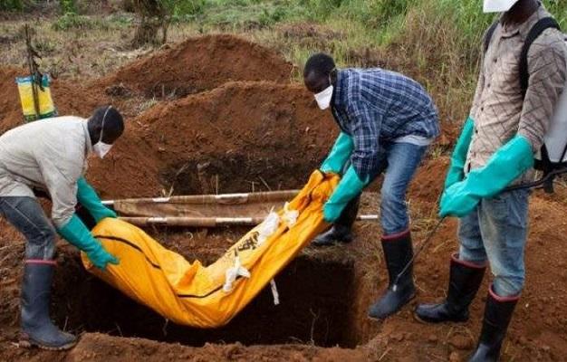 Retour de l'Ebola en Guinée: Ville frontalière, Kolda pas rassurée, sur le pied d'alerte