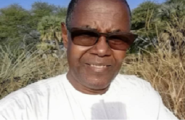 Décès de l'homme d'affaires Ndongo Diouf: Qui était ce milliardaire sénégalais ?