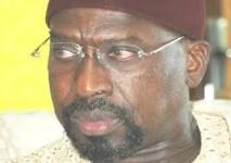 """Le fils de Serigne Bassirou Diagne: """"Abdoulaye Makhtar Diop peut bel et bien être Serigne Ndakarou"""""""