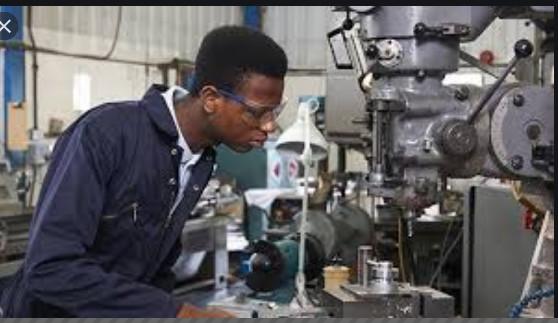 Industrialisation du Sénégal: Le Président Sall exhorte au renforcement qualitatif du tissu industriel