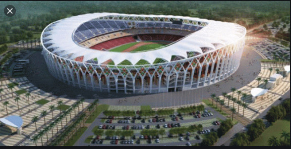 Gestion des infrastructures sportives: Macky Sall réclame un cahier des charges