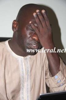 Cheikh Yérim Seck, une victime emprisonnée (Par Aliou Tall)