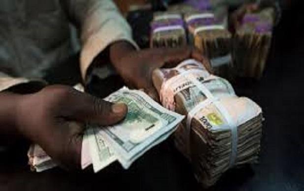 Lutte contre les flux financiers illicites: Le groupe Facti publie dans une semaine, son premier rapport