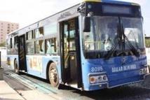 Un homme meurt en plein trajet dans un bus de Dakar-Dem-Dik