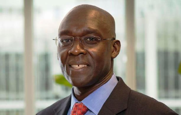 Banque mondiale: Notre compatriote Makhtar Diop, nouveau patron de l'IFC