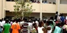 6.700 nouveaux bacheliers non-orientés inscrits dans les instituts privés de formation