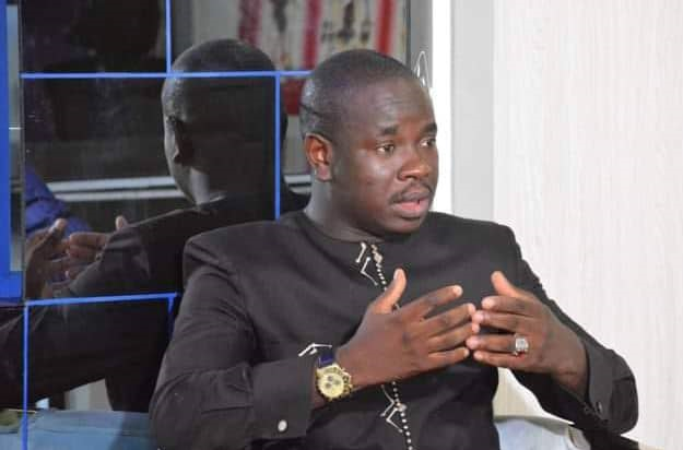 Division des investigations criminelles: Birame Soulèye Diop de Pastef placé en garde-à-vue