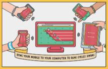 Google Navigation pour Android et iOS est désormais disponible au Sénégal