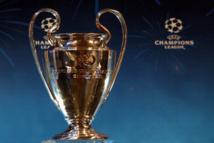 LdC: Le Barça élimine un grand PSG