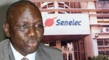 Le Directeur général de la SENELEC fait machine arrière