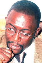 Assises de Dakar: Le juge Koliba Dansokho demande la révision de la loi Latif Guèye
