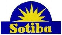 Les ex-travailleurs de Sotiba menacent de vendre le matériel de l'usine de Kahone