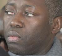 """Mamadou Lamine Diallo veut en savoir plus sur la composition des bouillons """"Saf Safal"""""""