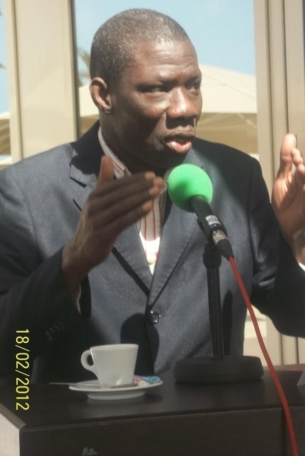 Cap sur le pays réel (Par Abdou Aziz Diop)