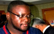 Requête de Thierno Ousmane Sy devant la Chambre d'accusation, l'Etat cherche du renfort