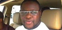 La requête de Thierno Ousmane Sy renvoyée par la Chambre d'accusation