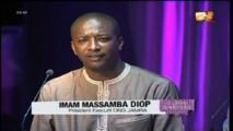 Homosexualité : Jamra se félicite de la position de l'Etat et invitent populations à rester vigilantes