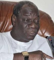 Augmentation des frais d'inscription dans les universités publiques : Mamadou Diop Castro farouchement contre