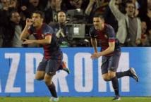 Ligue des Champions 2013 : Demi-finales, tirage au sort à 12h