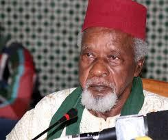 Polémique autour de la succession de Mourchid Iyane Thiam